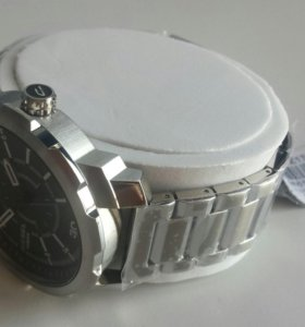 Мужские часы Diesel DZ 1786
