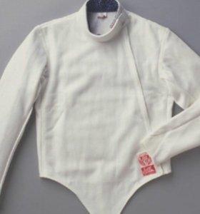 Фехтовальный костюм allstar, спортивная одежда