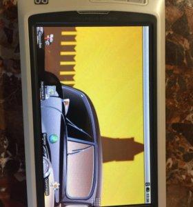 SmartQ V7 HDMID