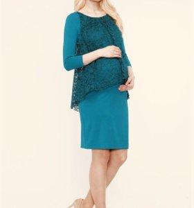 Платье женское для беременной новое