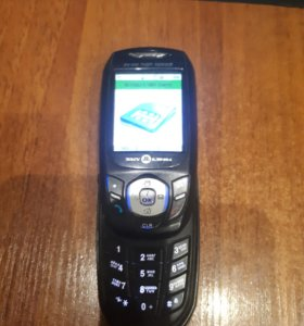 CDMA телефон U 300