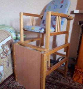 Стул/Стол для кормления