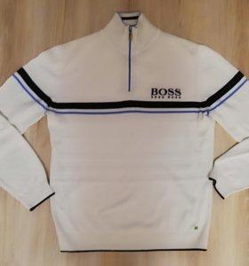Оригинальный свитер Hugo Boss