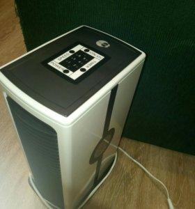 Ионизатор воздуха