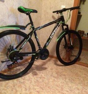 Велосипед BMX Bikes