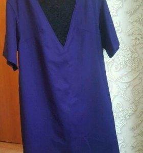 Платье от Tati Prudnikova