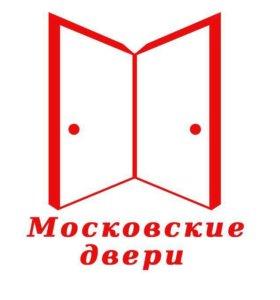 Монтажник межкомнатных дверей