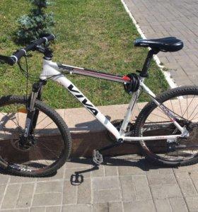 Велосипед Вива