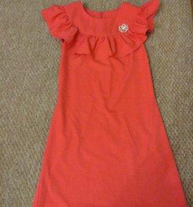 Платье , 46 размер 😍