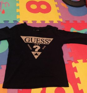 Guess кофта
