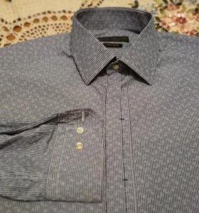 Рубашка Giovanni Botticelli, Италия, 48-50