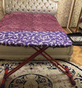 Продаётся гладильная доска