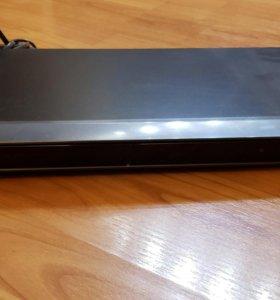 DVD-плеер Sony DVP-NS308