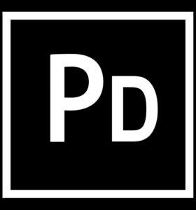 PERUNOF DESIGN - фотошоп: логотипы,обложки,афиши