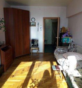Квартира, 2 комнаты, 54.1 м²