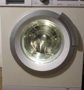 Ремонт стиральных машин от Частника