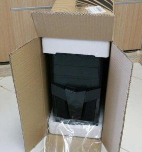 Игровая Мощь c Core-i5 +новая GeForce 4GB Гарантия