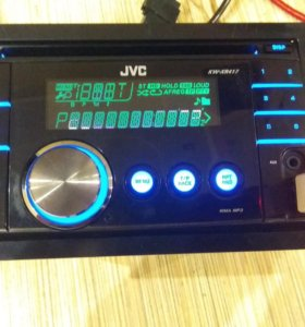 Автомагнитолы JVC, Alpine, Pioneer, Velas