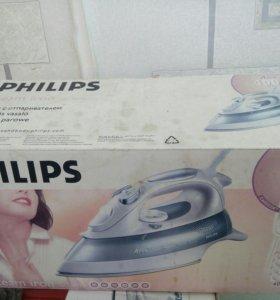 Утюг Филипс
