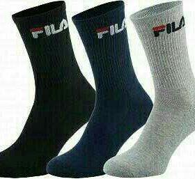 FILA носки