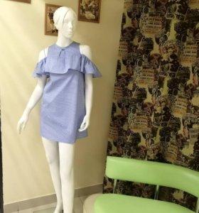 Швея по ремонту и пошиву одежды
