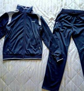 Спортивный костюм Addic