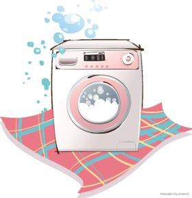 Ремонт стиральных машин без посредника