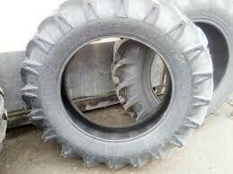 Шины на трактор