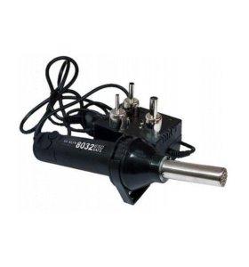 Фен технический YaXun 8032 + насадки