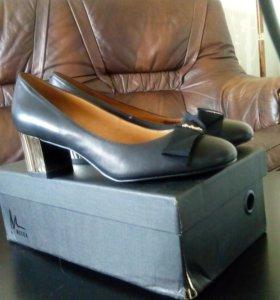 Туфли женские Medea Турция