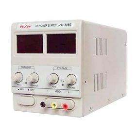 Лабороторный блок YaXun PS-305D