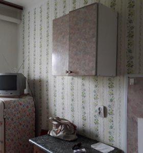 Комната, 9.5 м²