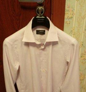 Рубашка Edmondo