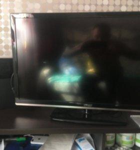 PlayStation 4 и mystery