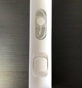Apple Watch series 1, 42 мм