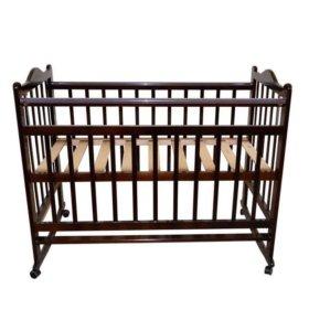 Кровать Briciola