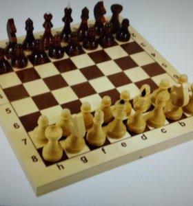 Учитель по шахматам(репетитор)