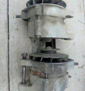 Генератор ваз 2101 - 2107