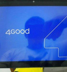 4Good Light AT300 на 32Gb