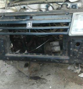 Произвожу авто-ремонт