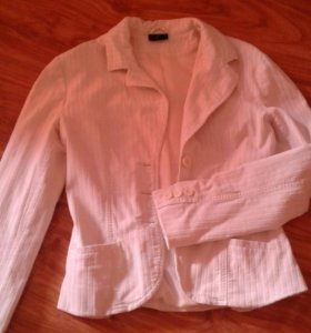 пиджак 200р s