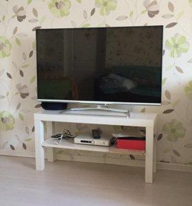 Продаю новый телевизор PHILIPS 42PFL7108S