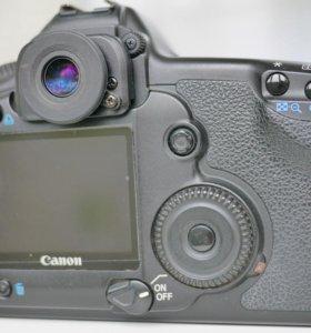 Canon 5d + Sigma 17-35mm 2.8-4