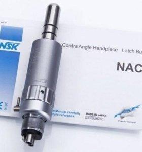Микромотор воздушный NSK