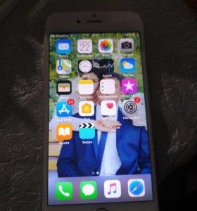 iPhone 6,64