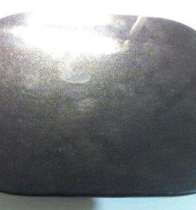 Лючек бензобака шевроле ланос сенс Chevrolet