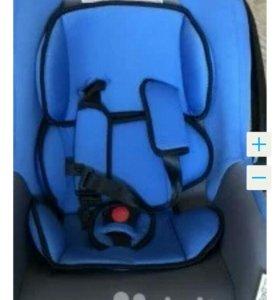 Автомобильное кресло-переноска Babytone 0-13 кг