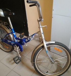 велосипед Stels 310
