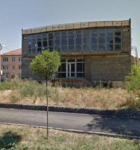 Коммерческая недвижимость в аренду в ростове коммерческая недвижимость грозный