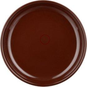 Продаю коричневую эмалевую краску.